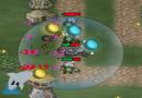 Villainous - Tower Attack
