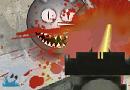 Monster Chamber