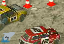 Turbo Rally